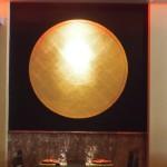 Bonito gong